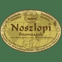 NOSZLOPI partner logók