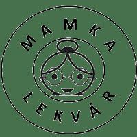mamka logo3